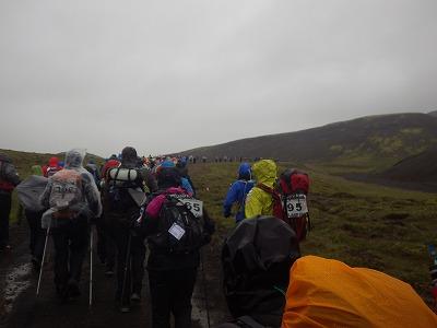 アイスランド5日目 (4)