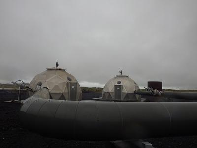 アイスランド5日目 (5)