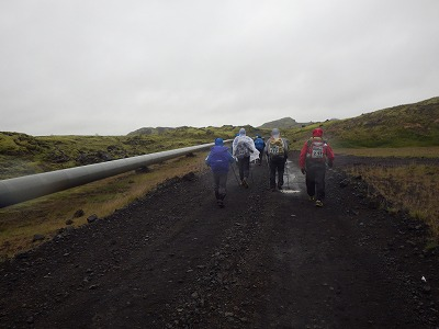 アイスランド5日目 (6)