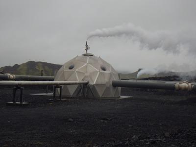 アイスランド5日目 (7)