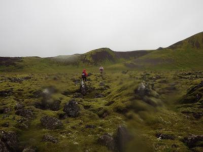 アイスランド5日目 (8)