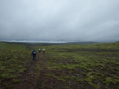 アイスランド5日目 (10)