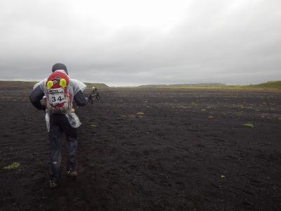 アイスランド5日目 (11)