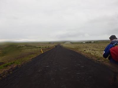 アイスランド5日目 (13)
