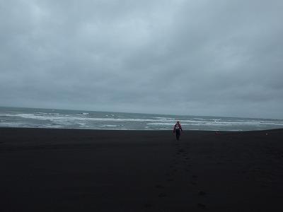 アイスランド5日目 (15)