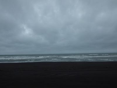 アイスランド5日目 (16)