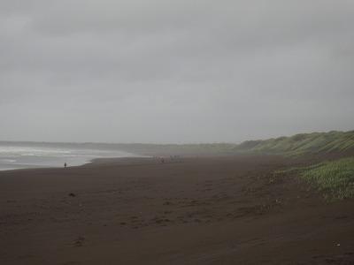 アイスランド5日目 (17)