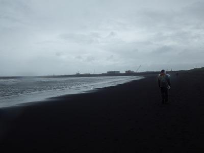 アイスランド5日目 (18)