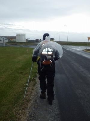 アイスランド5日目 (21)