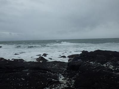 アイスランド5日目 (23)