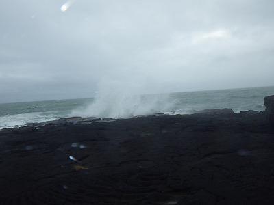アイスランド5日目 (24)