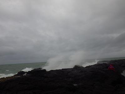 アイスランド5日目 (26)