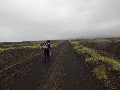 アイスランド5日目 (28)