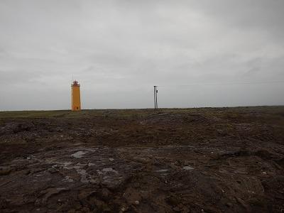 アイスランド5日目 (30)