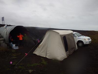 アイスランド5日目 (31)