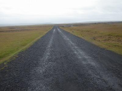 アイスランド5日目 (32)