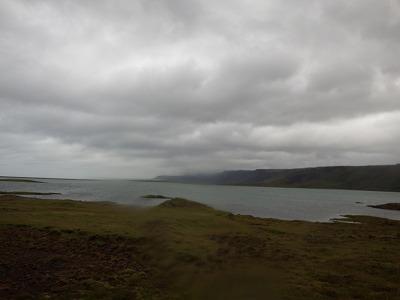 アイスランド5日目 (33)