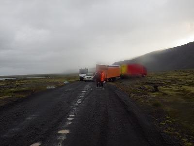 アイスランド5日目 (34)