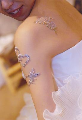 結婚式_酒井1