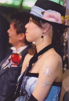 結婚式_酒井5