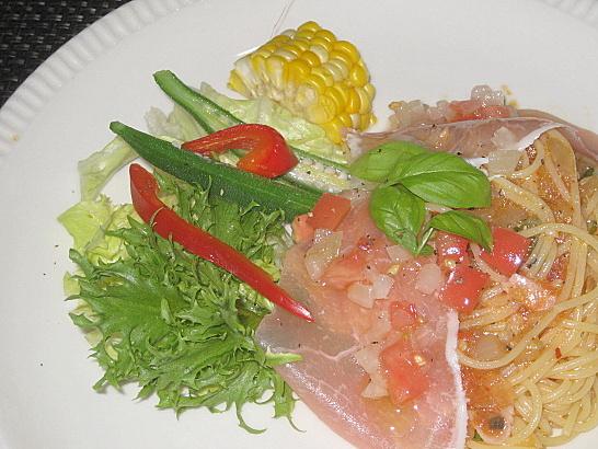salad-p2