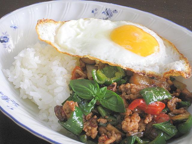gapao-rice