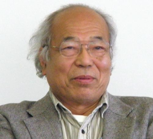 本多先生顔 (640x583) (500x455)