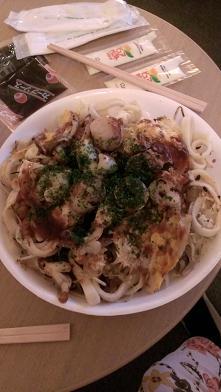 20130525 お好み焼き 海鮮