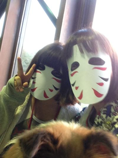 th_IMG_3819.jpg