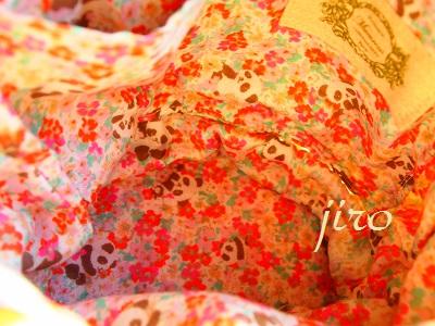 ビーズ編みバッグ-フォークロア革ひもショルダー (5)