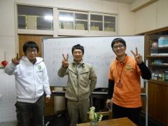 DSCN0660.jpg