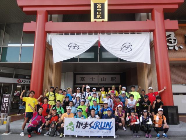 20130629富士登山