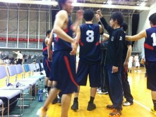 kokutaiyosen0511.jpg