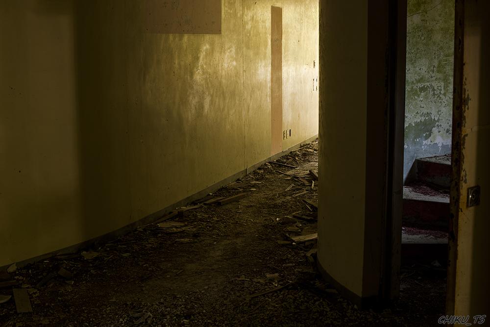 ニュー室戸130810-1