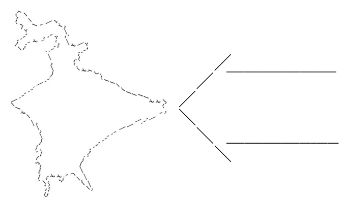 hokkaidoarrow.jpg