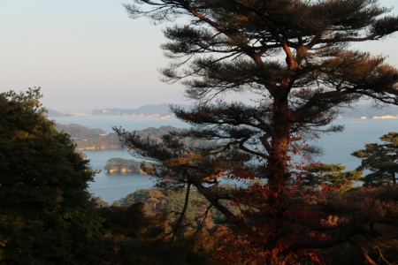 松島町風景1