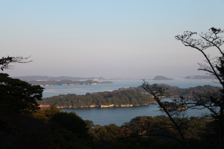 松島町風景3