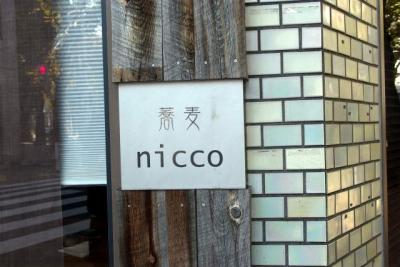 nicco4