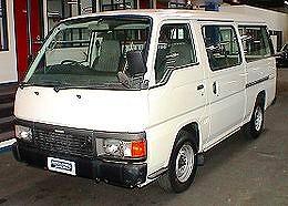 s-260px-First_gen_caravan[1]