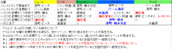 womt20130619-2.png
