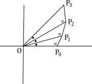 todai_2007_math_2a_1.png