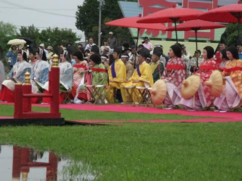 斎王祭り 026