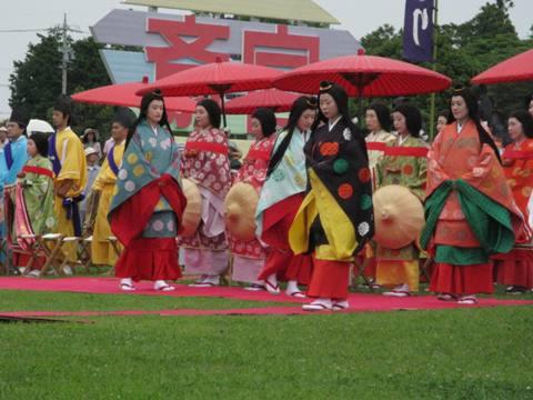斎王祭り 028