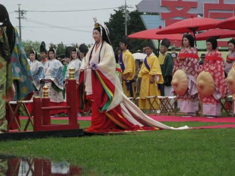 斎王祭り 033