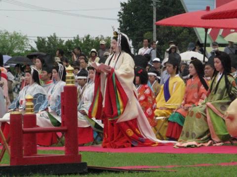 斎王祭り 039
