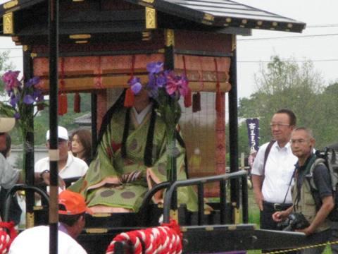 斎王祭り 041