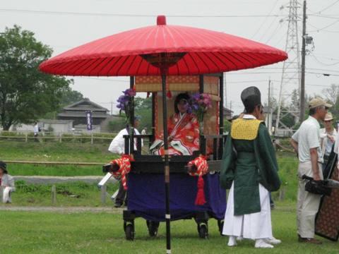 斎王祭り 042