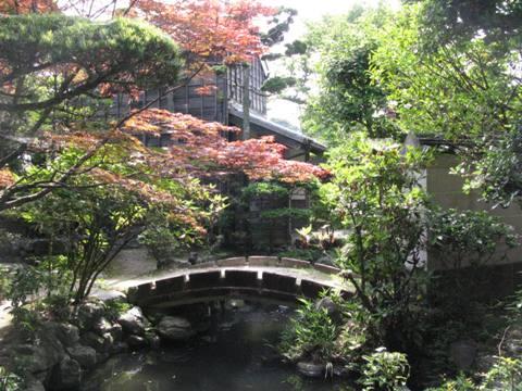 猿田彦神社 003