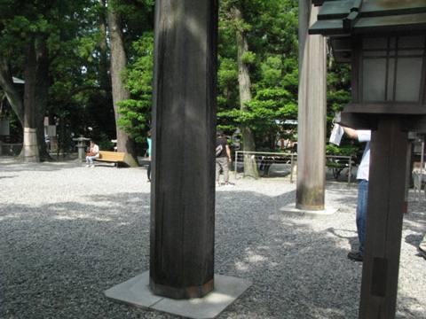 猿田彦神社 005