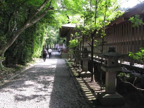 猿田彦神社 010